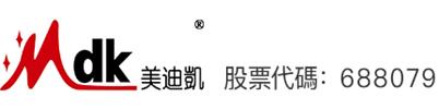 美迪凯SH688079